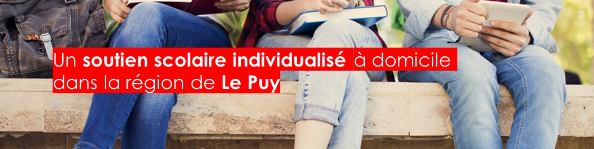 Bandeau-site-JSONlocalbusiness-Lepuy